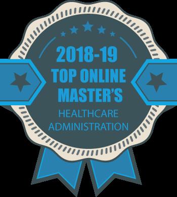 11 Best Online Healthcare Administration Master's Programs
